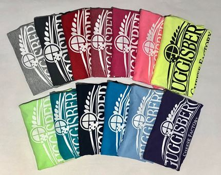 Picture of Guggisberg T-Shirts