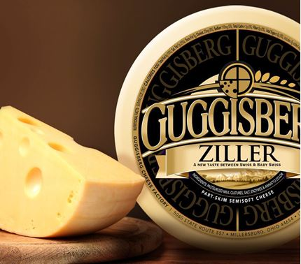 Picture of Ziller Specialty Swiss